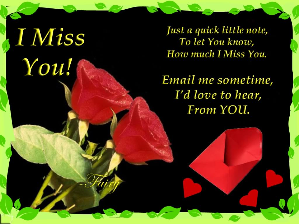 Wallpaper download i miss you - Missing Best Quotes Hd Wallpapers