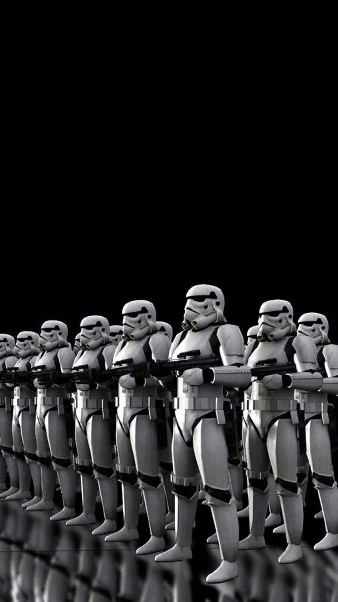 Star Wars Iphone Wallpaper image gallery 1080x1920