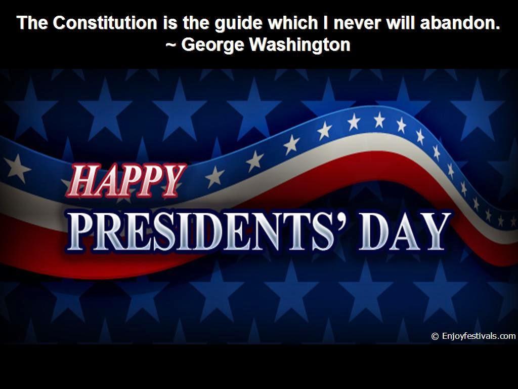 72] Presidents Day Wallpaper on WallpaperSafari 1024x768
