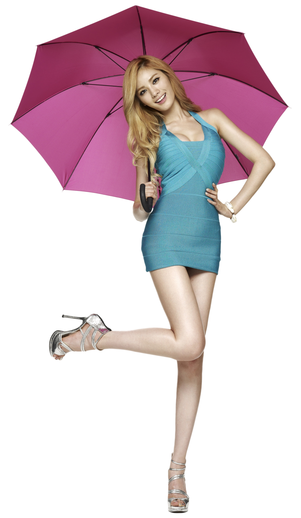 Afterschool Nana PNG by yssietwilighter 1024x1762