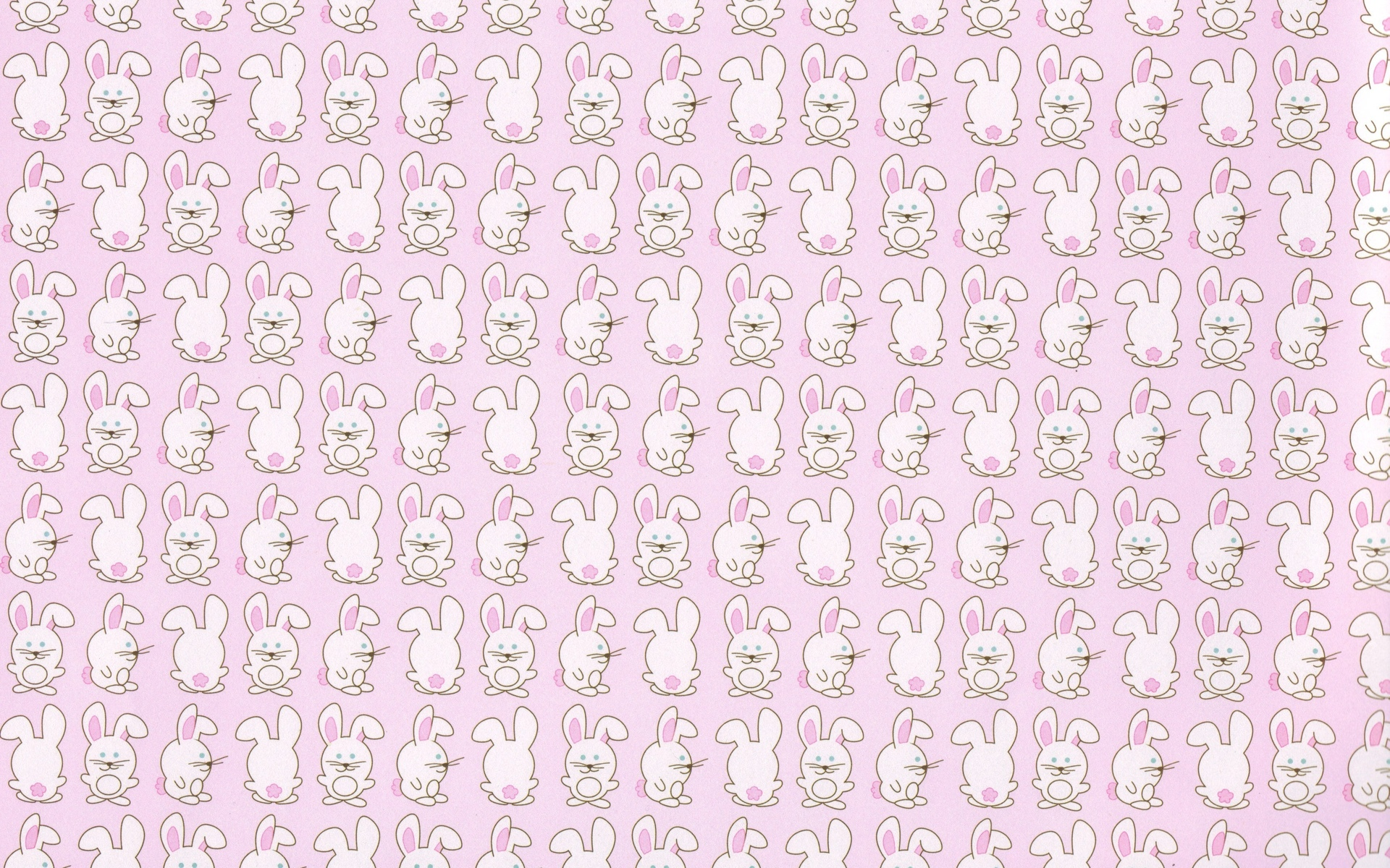 Free Download Bunny Pattern Rabbit Cute Children Wallpaper Background 1920x1200 For Your Desktop Mobile Tablet Explore 65 Cute Bunny Backgrounds Baby Bunny Wallpaper Free Bunny Wallpaper Cute Bunny Wallpaper