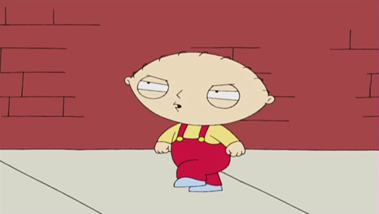Family Guy Wallpaper Stewie Stewie Wallpaper Famil...