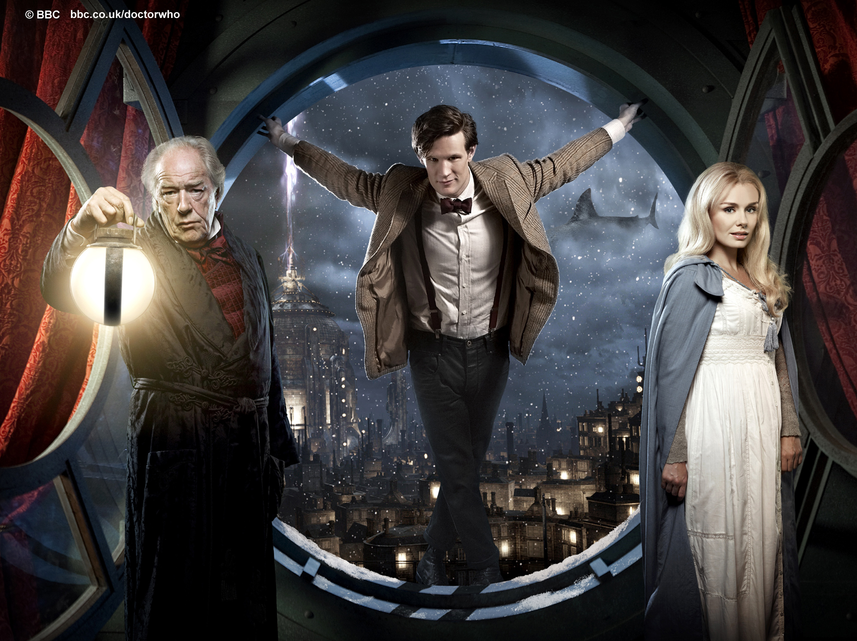 doctor who wallpaper bbc   weddingdressincom 1764x1320