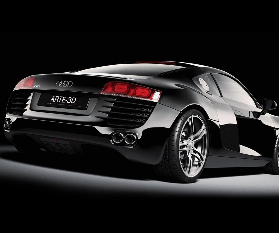 [48+] Audi R8 Phone Wallpaper On WallpaperSafari