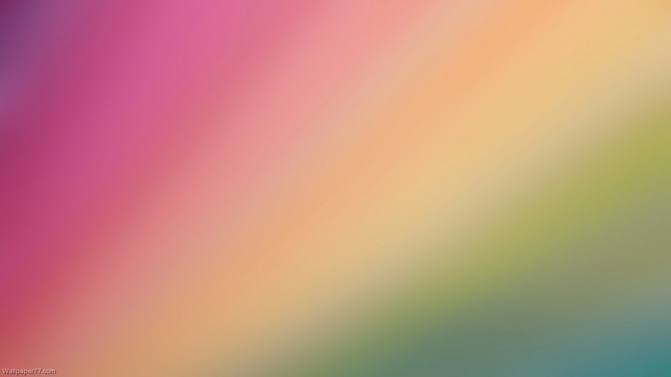 Arrays Of Color 1366x768 pixels Wallpapers tagged background 1366x768
