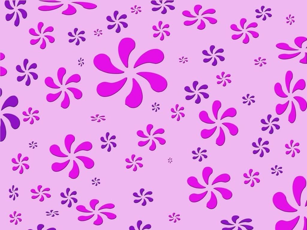 Wallpaper Pink Cute   Wallpapers High Definition 1024x768