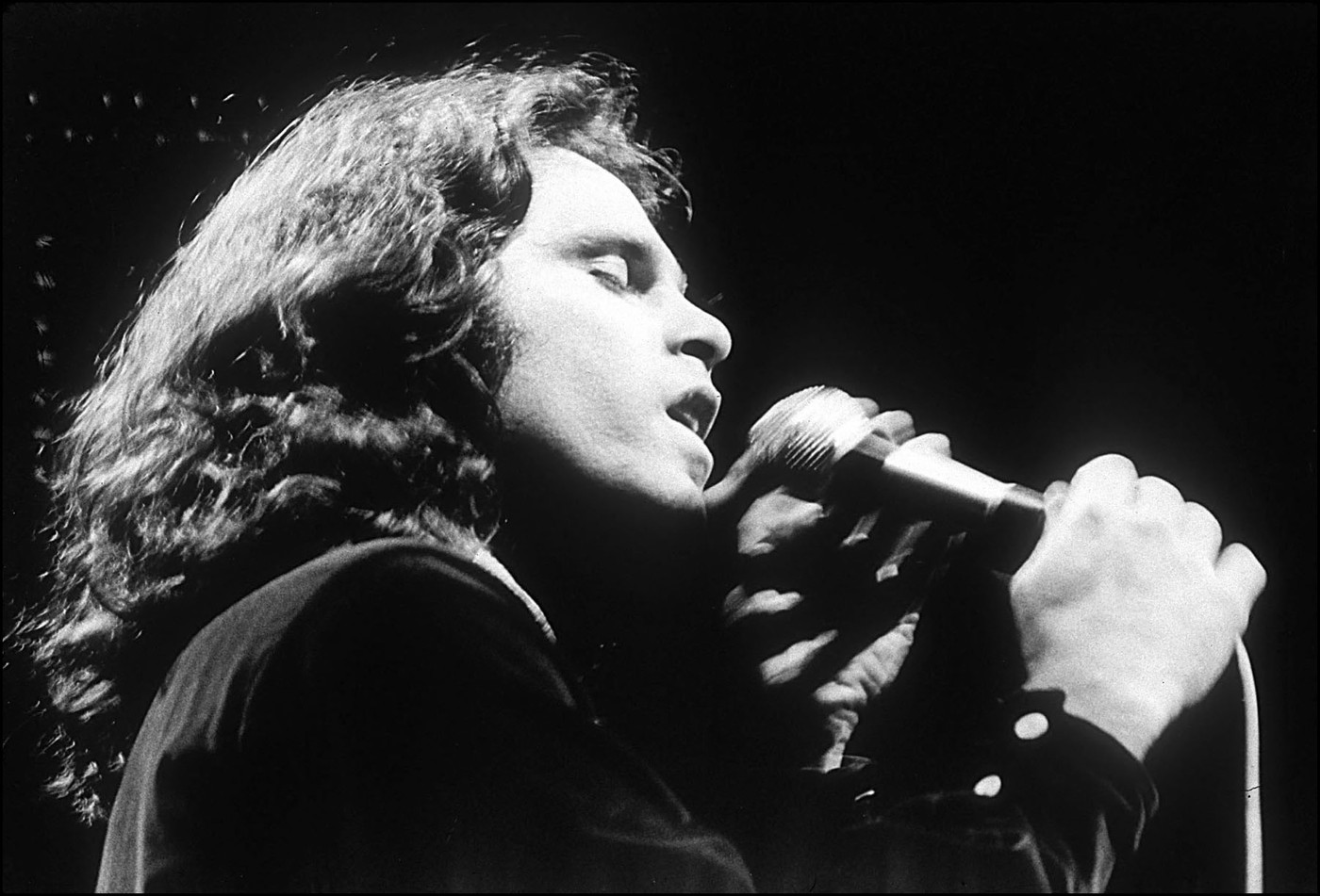 Free Download Jim Morrison Wallpapers The Doors Wallpapers Jim