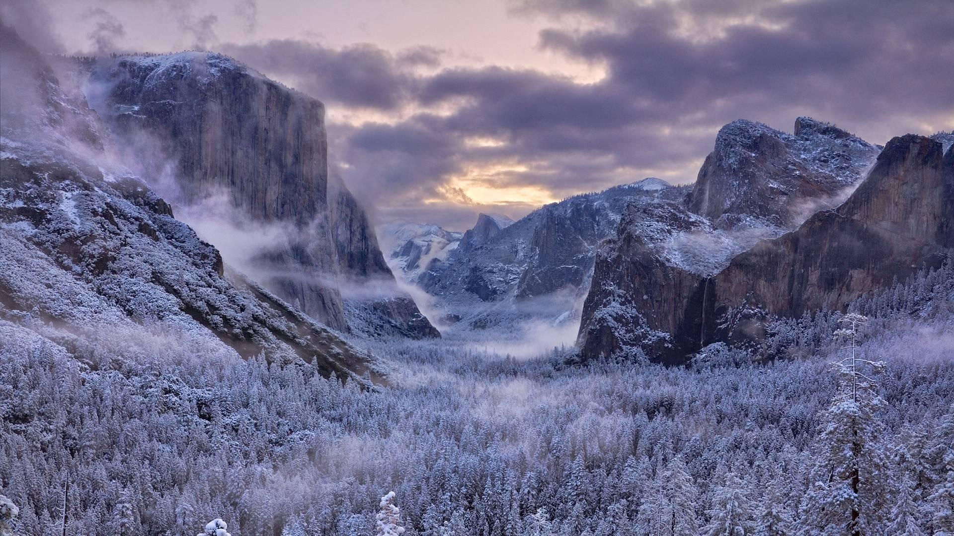 40 Mac Yosemite Hd Wallpaper On Wallpapersafari