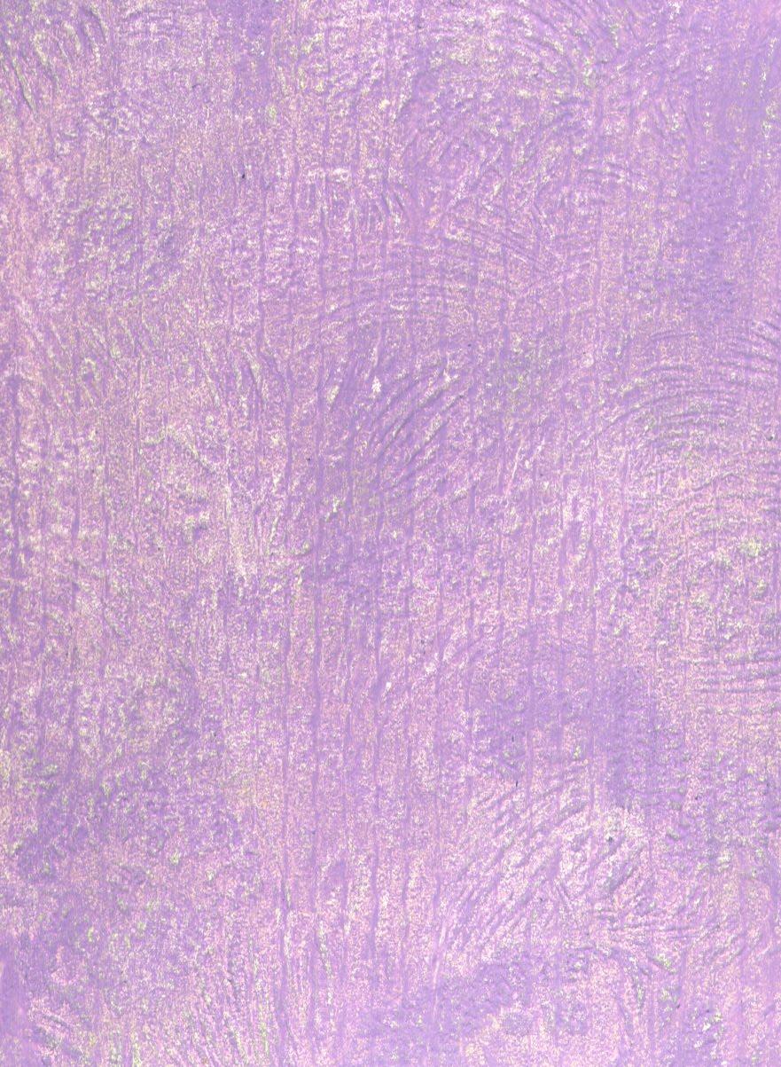 RUSTIC PIXEL BACKGROUNDS Lavender texture background 881x1203