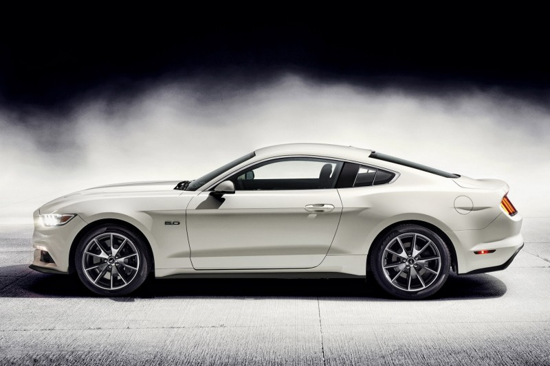 name 2015 ford mustang gt 50 years wallpaper description download 2015 800x533