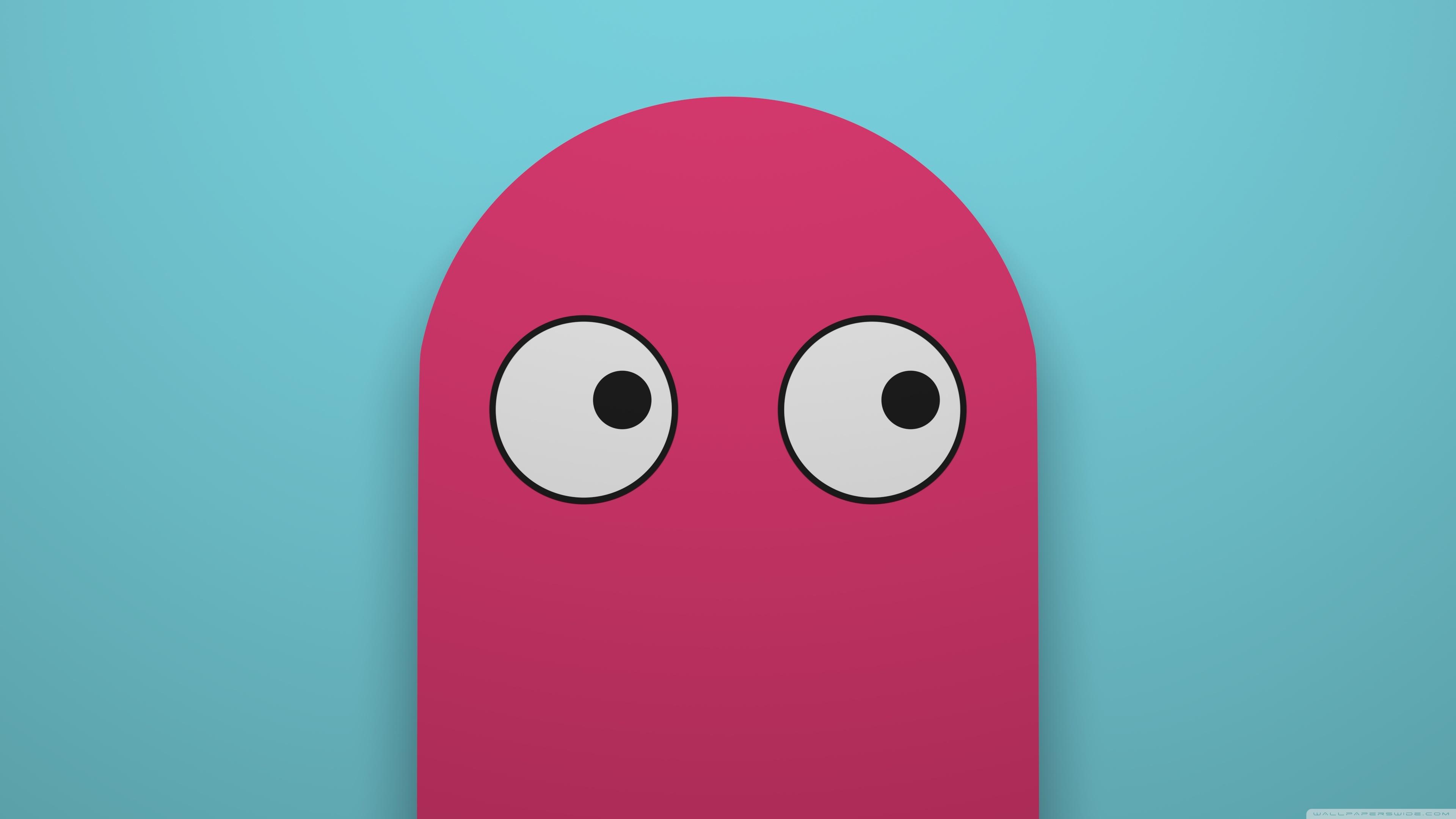 Pink Guy Wallpaper Full HD [3840x2160]   wallpaper full hd 1080p 3840x2160
