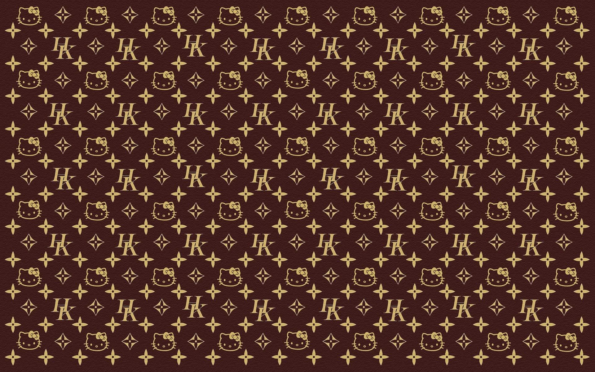 louis vuitton monogram wallpaper Helen Dunn Registered Clinical 1920x1200