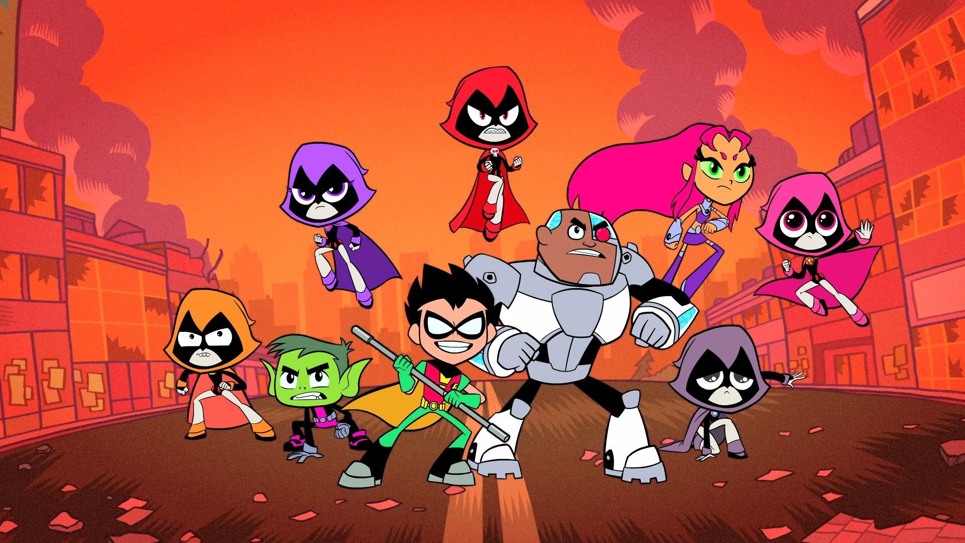 teen-titans-the-cartoon-young-teen-image-boards