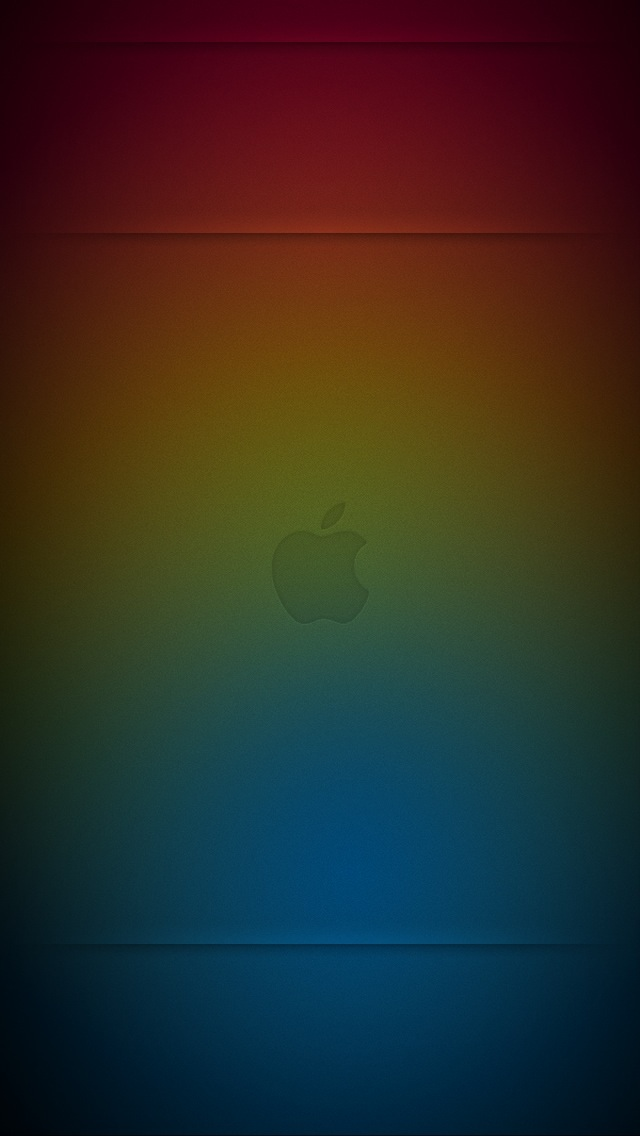 iPhone 6 Lock Screen Wallpaper 640x1136
