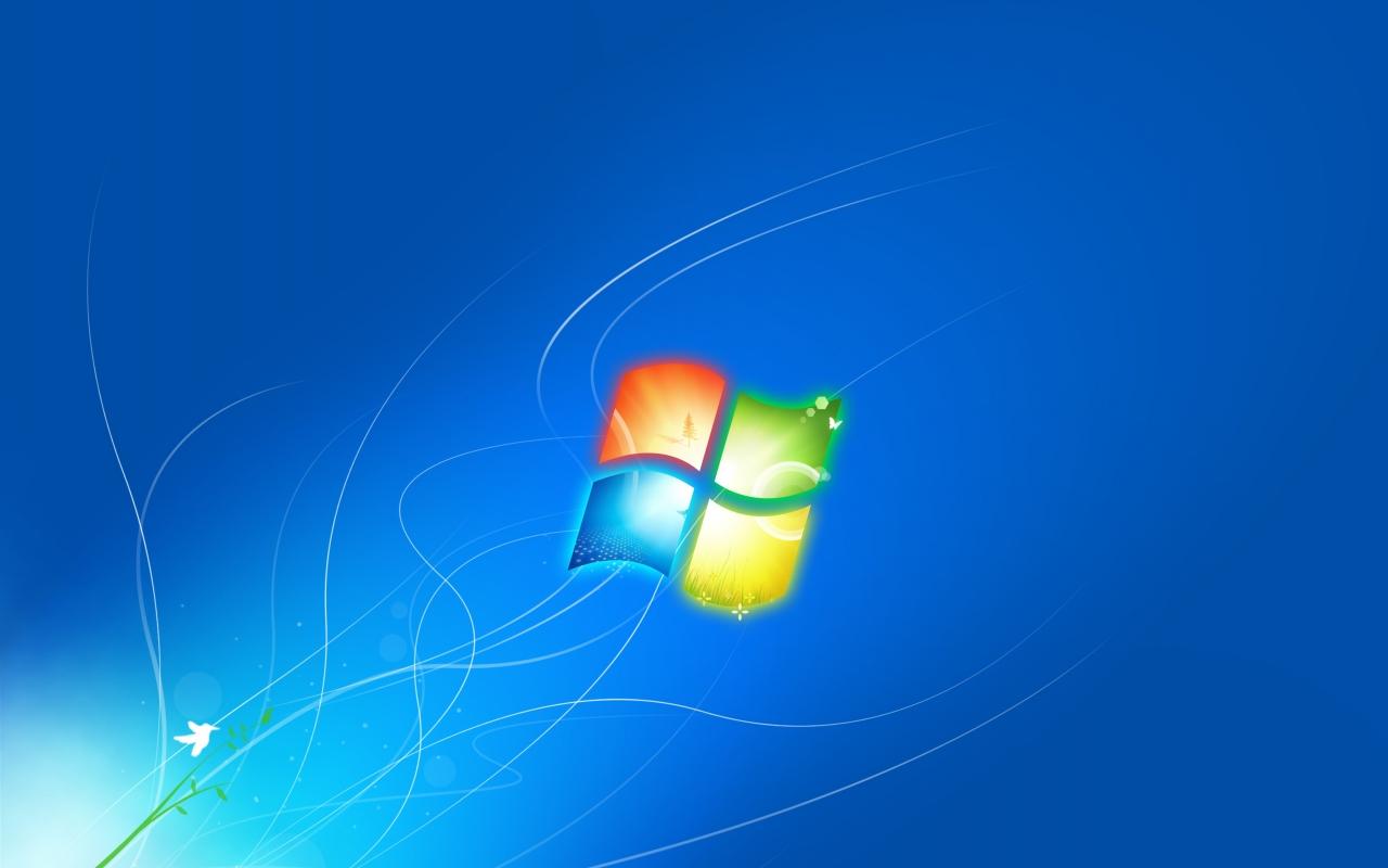 http wallpafer com microsoft desktop backgrounds filesize 1280x800