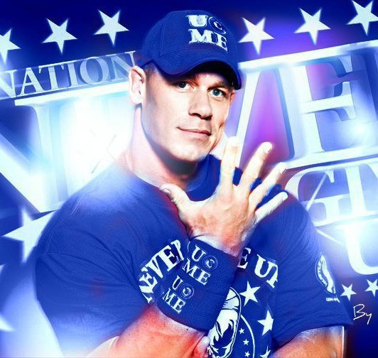 john cena hd wallpaper john cena hd wallpaper john cena hd wallpaper 532x504