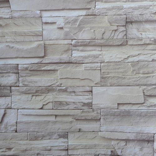 [42+] Stacked Stone Wallpaper On WallpaperSafari