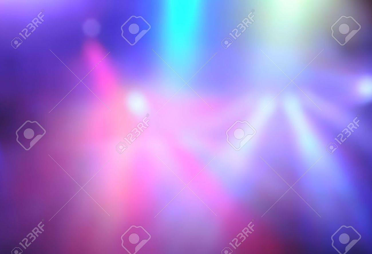 Vague Background Stage Lighting Stock Photo Picture And Royalty 1300x889