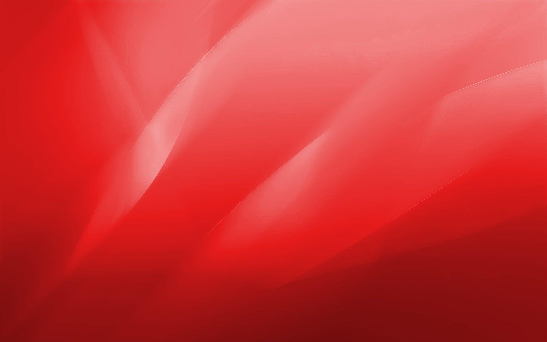 red wallpaper 11 1920x1200