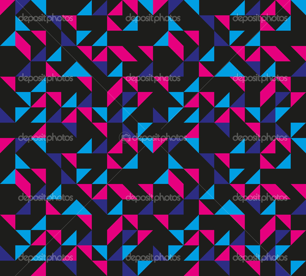 80s wallpaper patterns viewing 20 images for 80s wallpaper patterns 1023x921