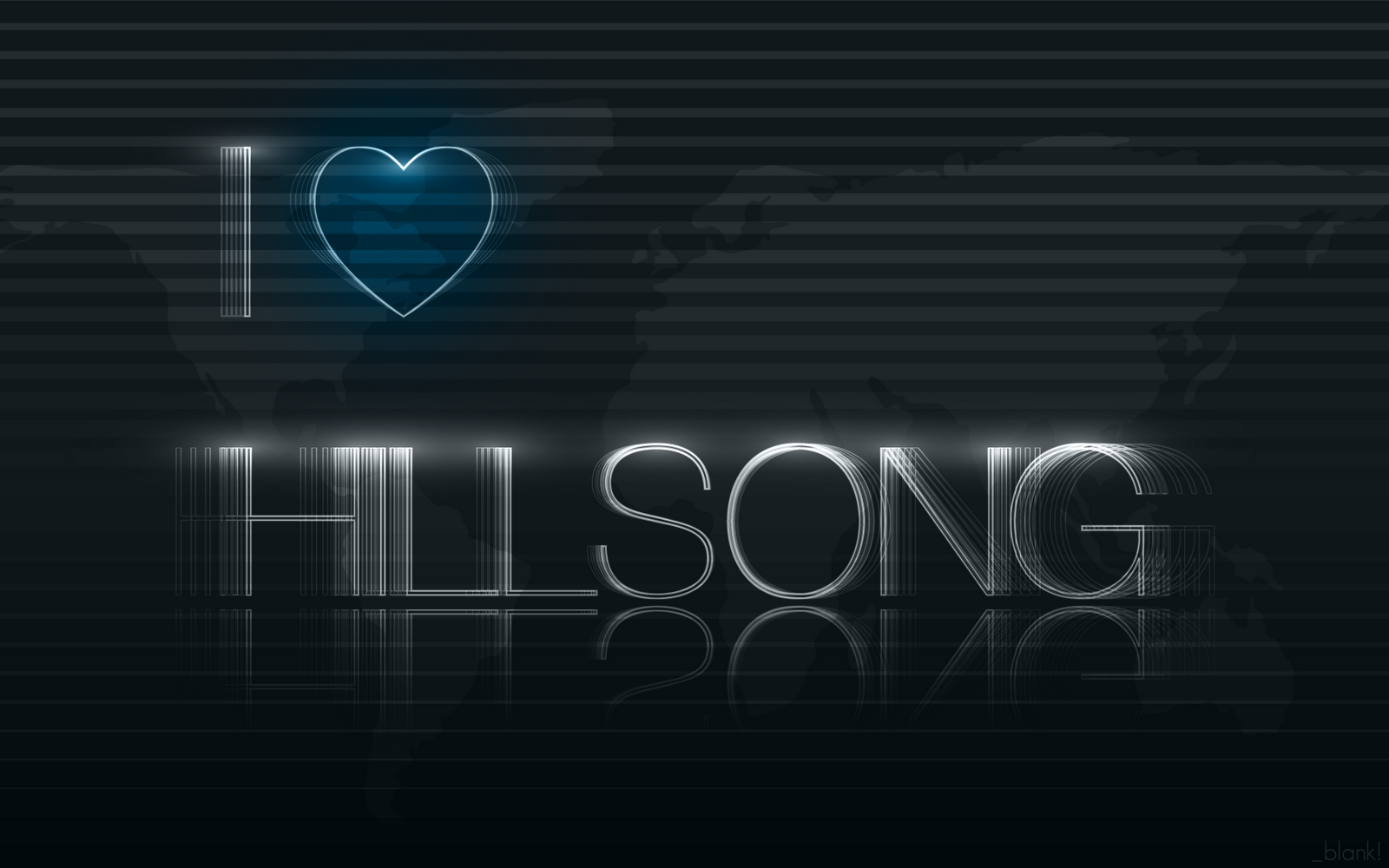 Hillsong United 2015 Wallpapers 1600x1000