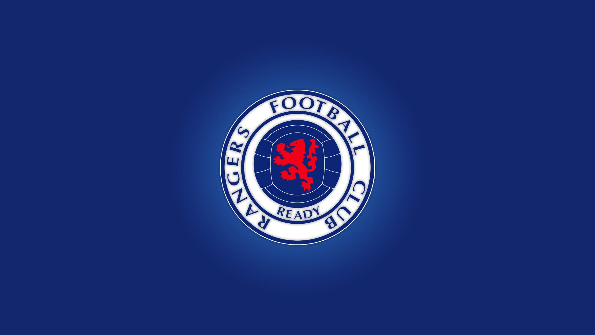 Rangers FC Wallpaper 1 1920x1080