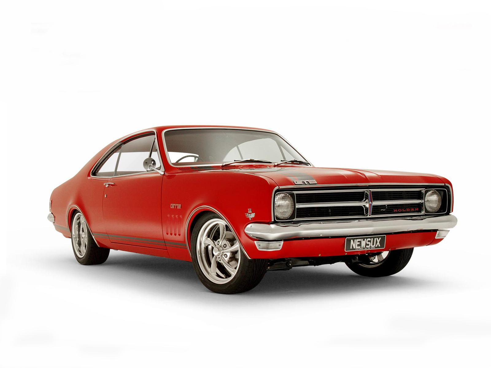 muscle car wallpapers classic car wallpapersafari. Black Bedroom Furniture Sets. Home Design Ideas