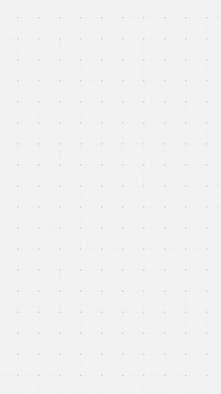 White plaid iPhone 6 Wallpaper HD iPhone 6 Wallpaper 750x1334