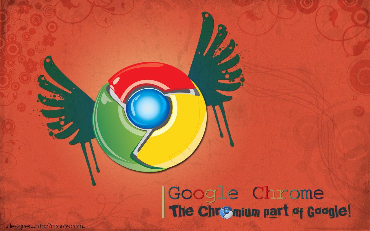 free new google chrome os wallpapers hq new google chrome os photo 1280x800