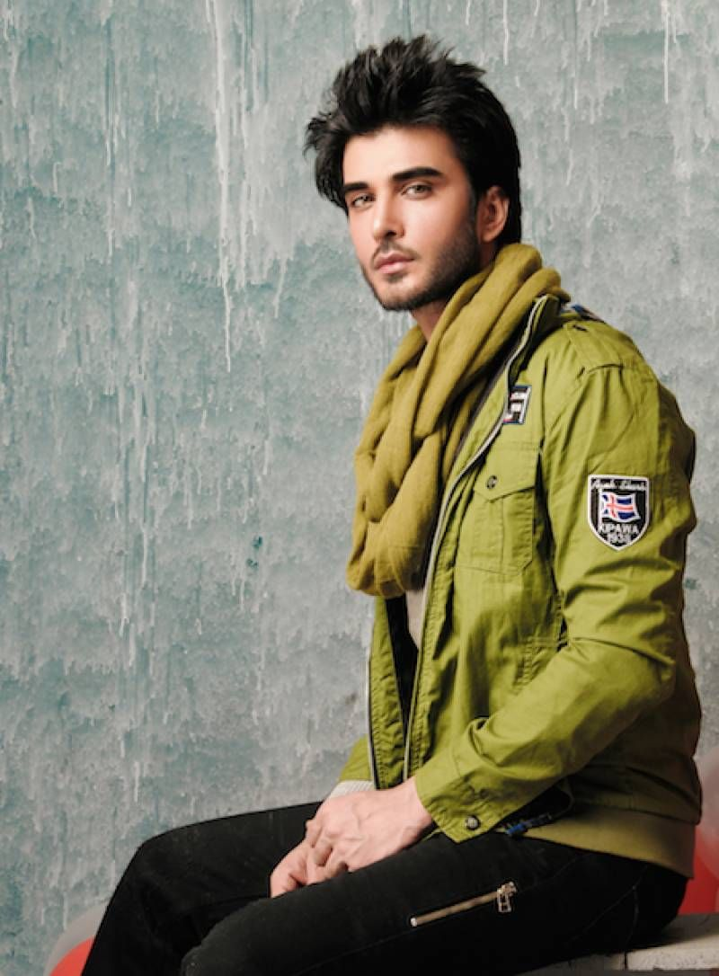 imran abbas images   Google Search Beautiful men Good looking 800x1086