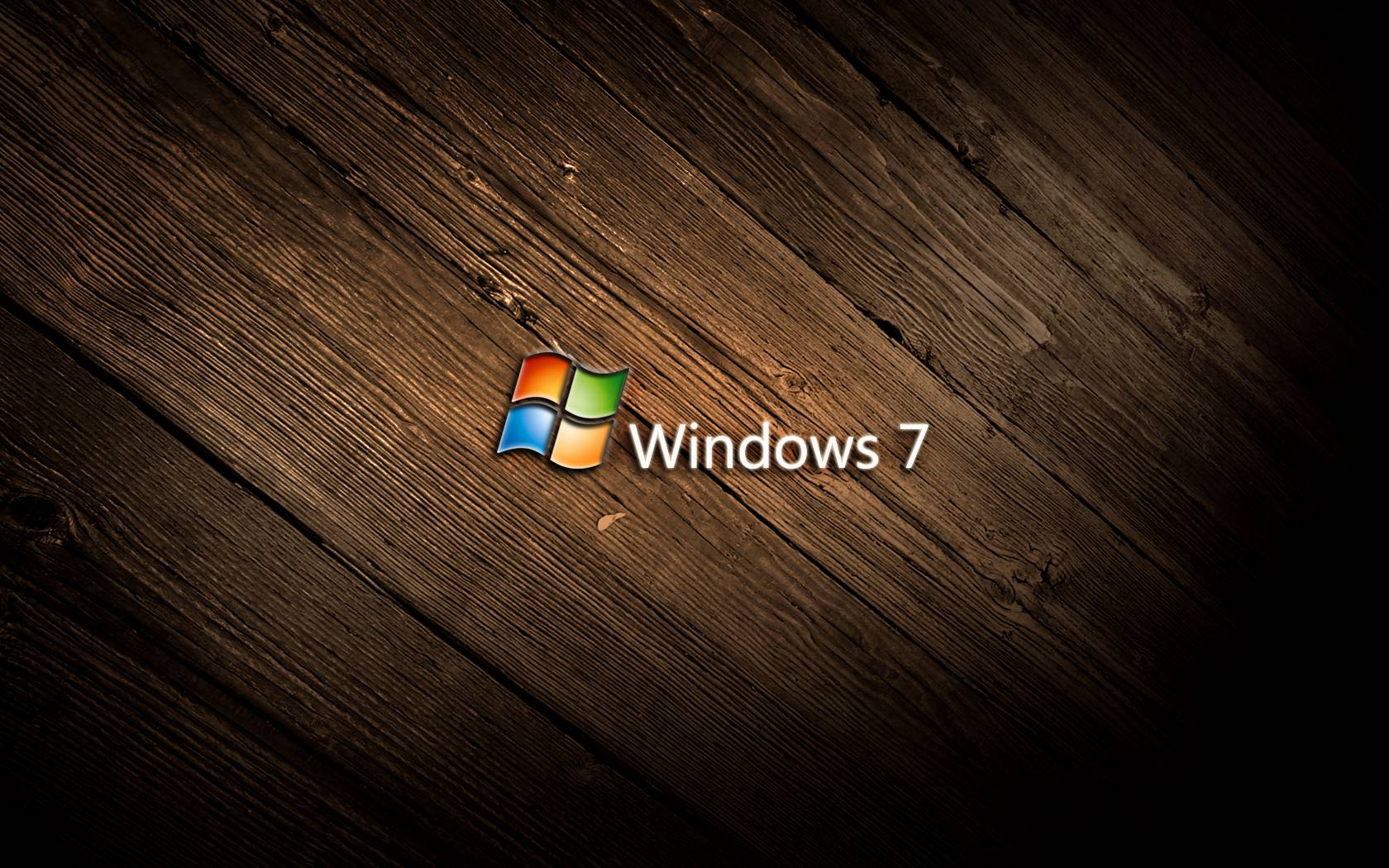 Windows 7 HD Wallpapers 1680x1050