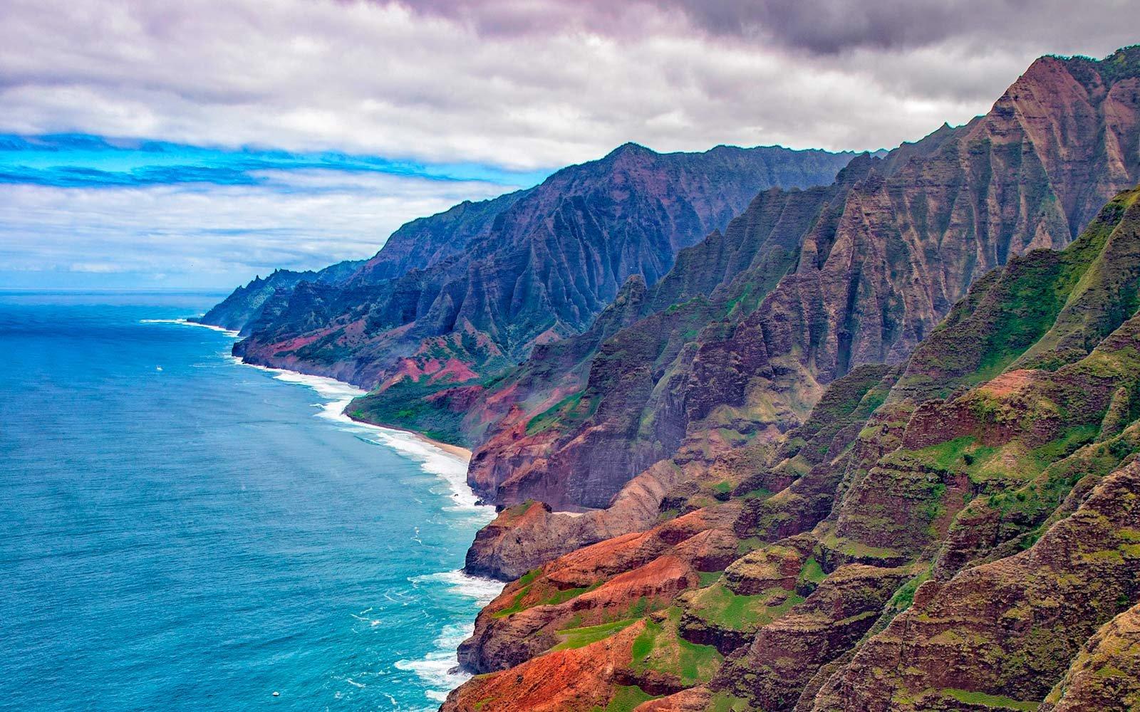 Kauai Hawaii Guide Kauai Is a Paradise on Earth Heres What to 1600x1000