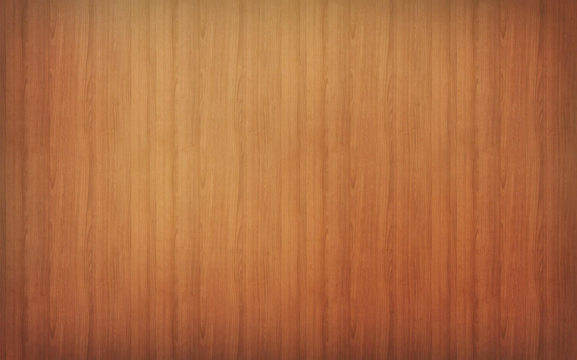 Minimalistic Wood Wallpaper 1920x1200 Minimalistic Wood 1920x1200