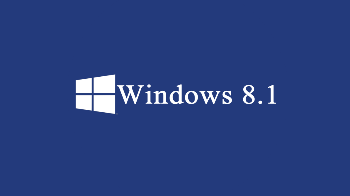 Related Wallpapers For Windows 8 HD Wallpaper for Desktop 1191x670