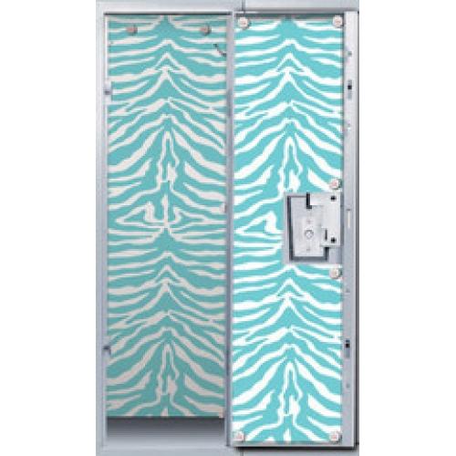 Wallpaper Designs Lockers Joy Studio Design Gallery   Best Design 500x500
