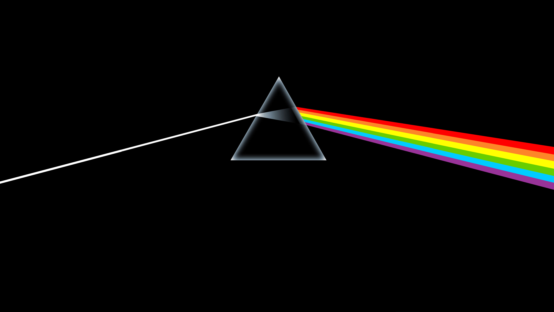Pink Floyd The Dark Side Of The Moon wallpaper 247914 1920x1080