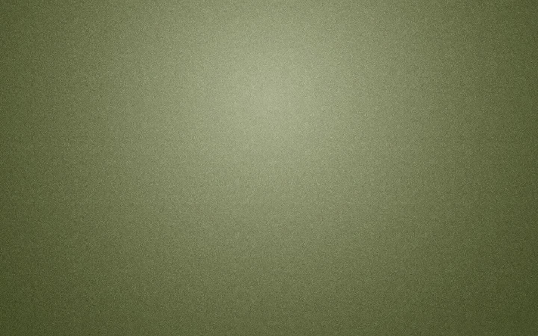 Olive Green Wallpaper 1440x900