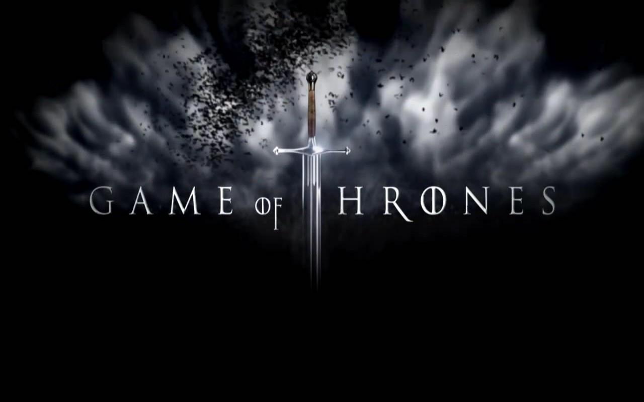 Description game of thrones hd wallpaper desktop background in 1280x800