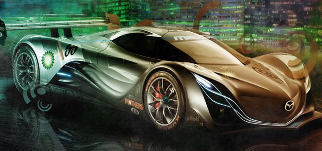 Really Cool Cars Wallpaper - WallpaperSafari