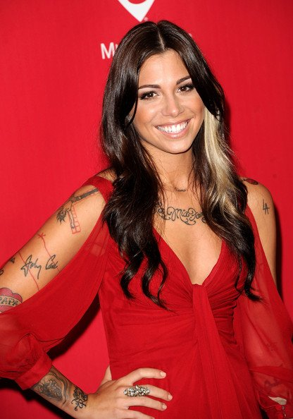 christina perri photos   2012 musicares person of the year tribute to 416x594