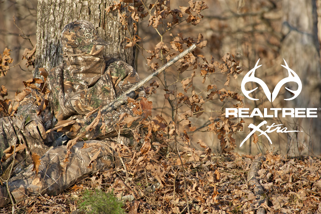 Team Realtree Backgrounds Popular Photography 1024x681