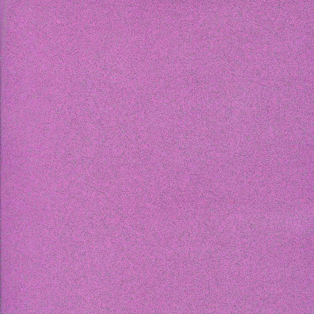 Wallpaper Glamour Real Glitter Wallpaper Pink   I Love Wallpaper 1000x1000