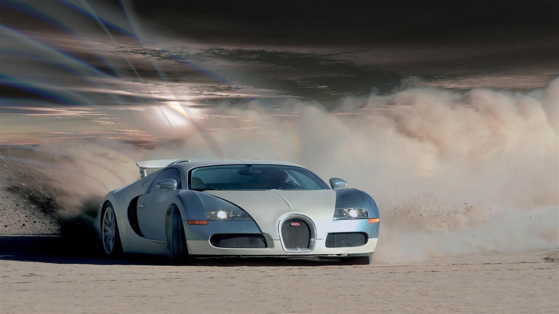 45+ Bugatti HD Wallpapers 1080p on WallpaperSafari