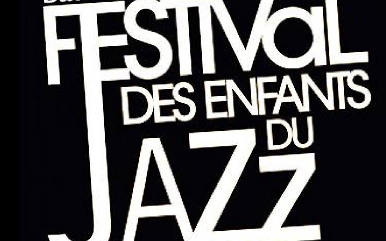 Les Enfants Du Jazz Font Leur Jam Session Sunday May 5th 2019 1280x800