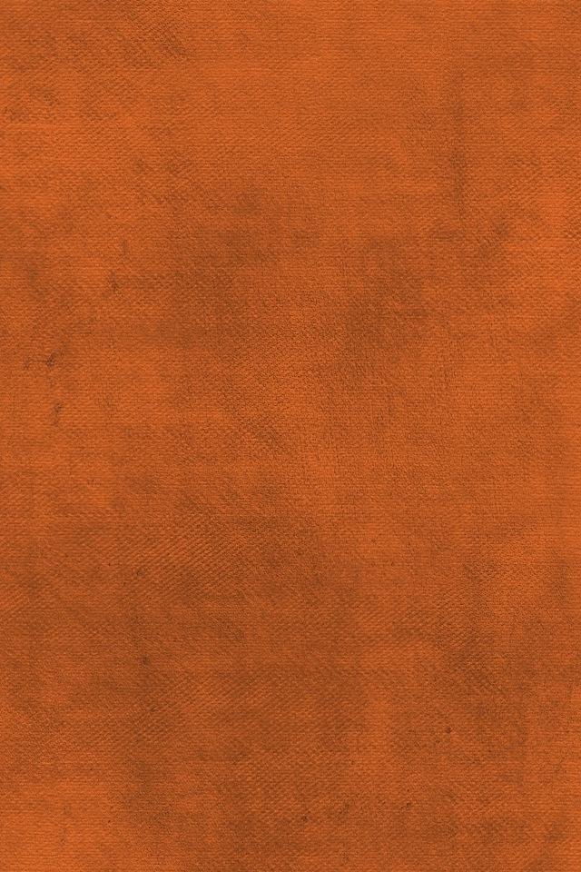 Orange phone wallpaper wallpapersafari - Dark orange wallpaper ...
