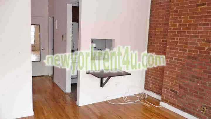 How To Find Cheap New York City Apartment Rentals 720x405