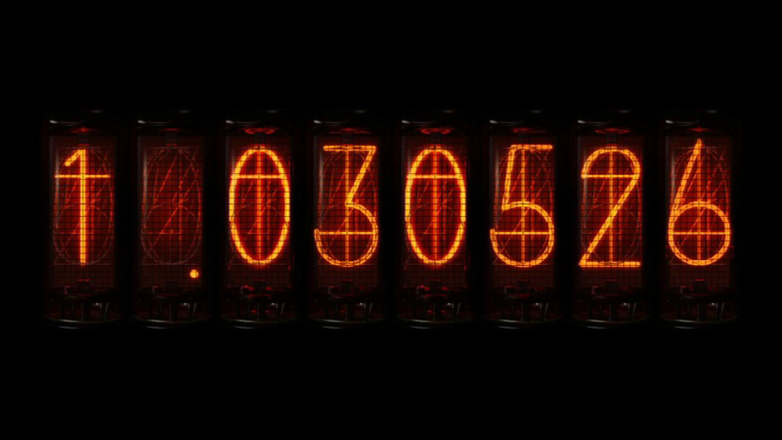 SteinsGate Computer Wallpapers Desktop Backgrounds 1600x900 ID 1600x900
