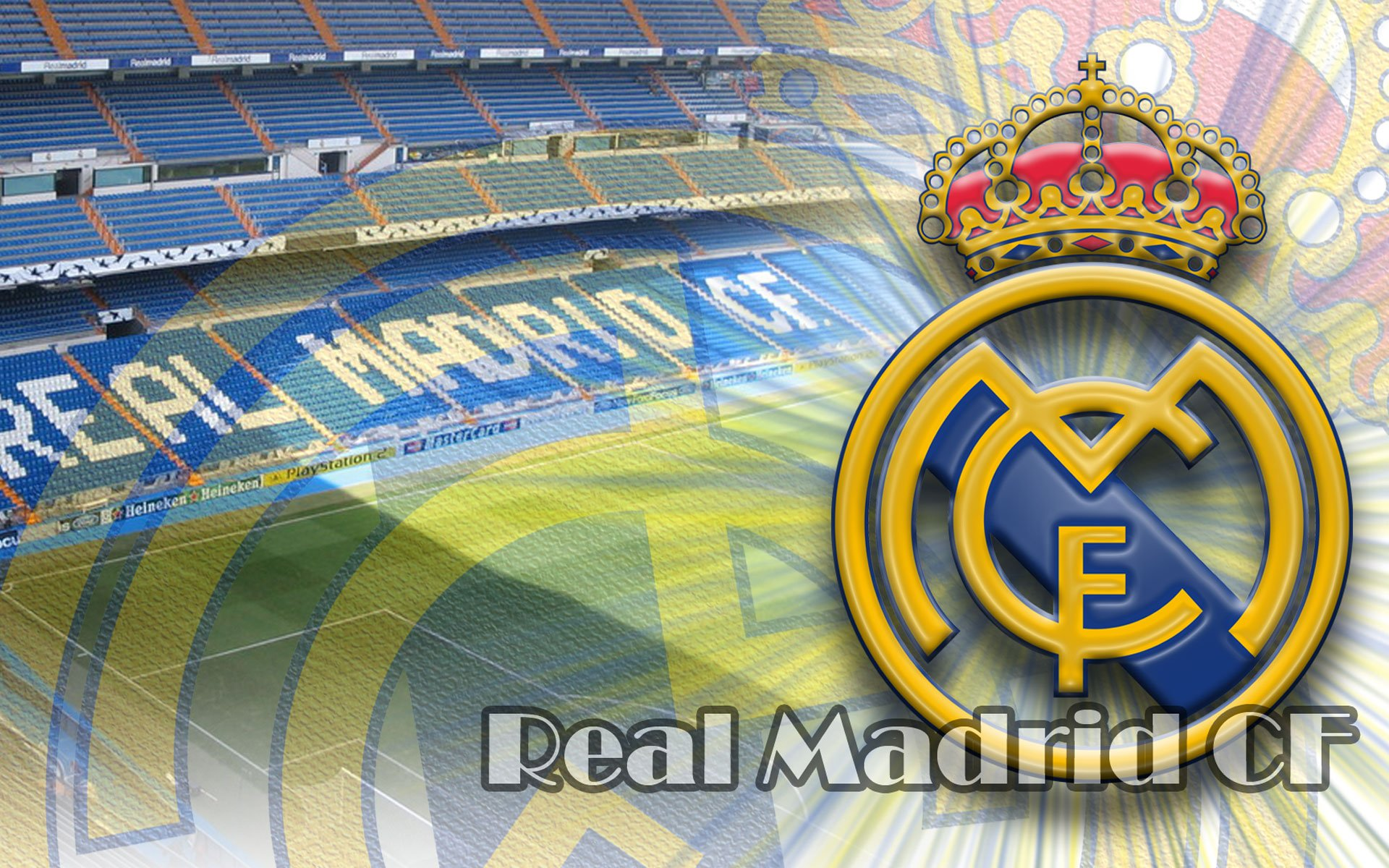 49] Awesome Real Madrid Wallpapers on WallpaperSafari 1920x1200