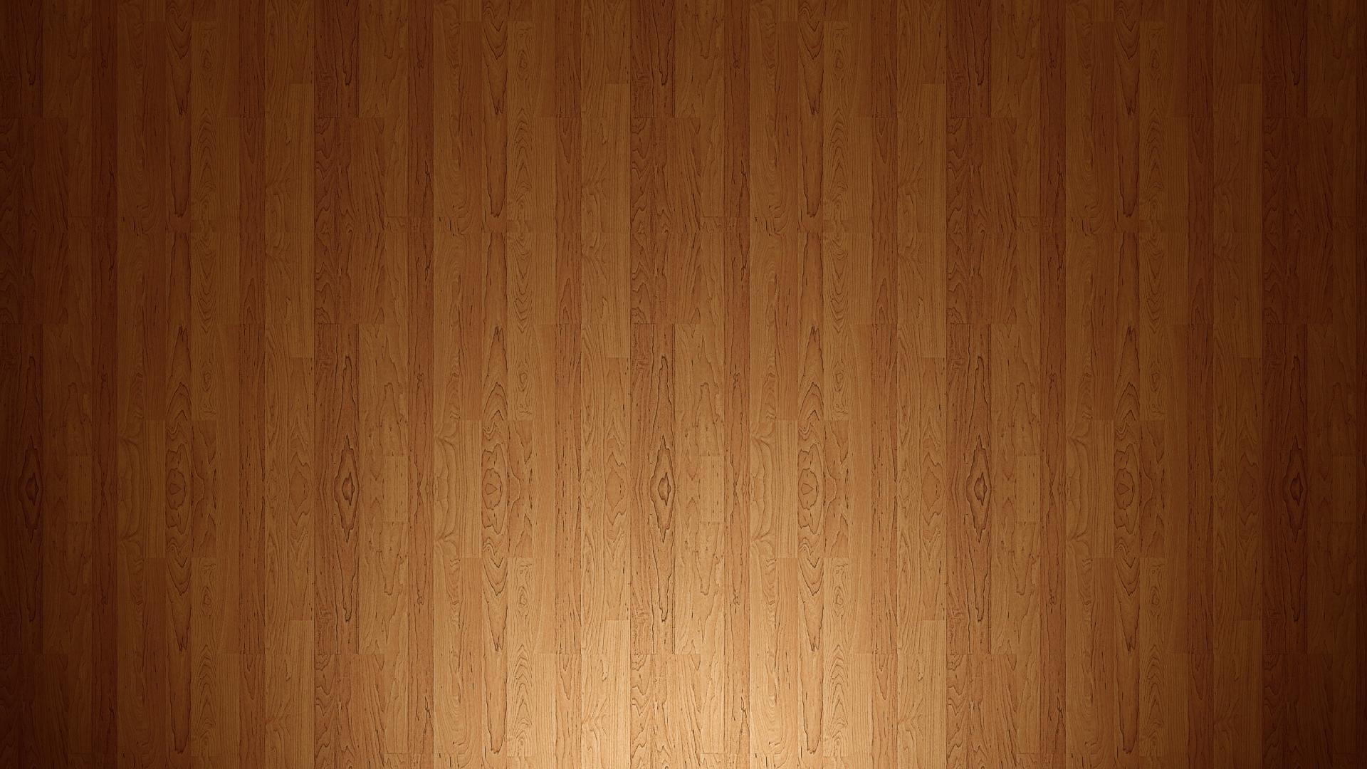 Download Wood Panels Wallpaper 1920x1080 Wallpoper 391147 1920x1080