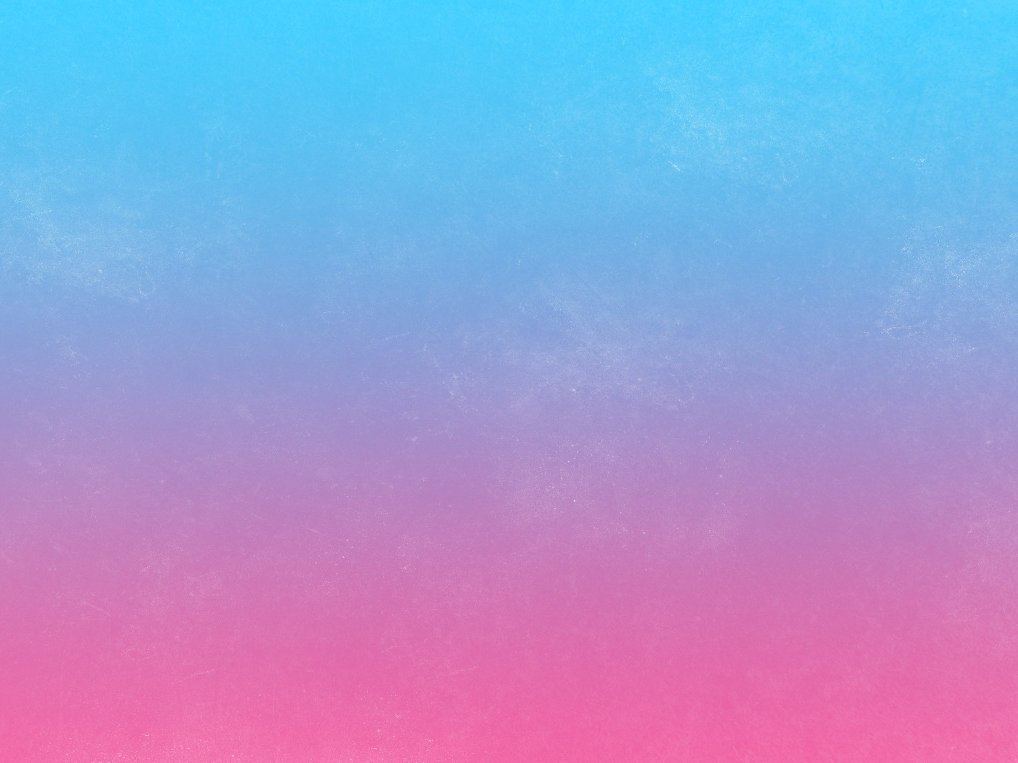 Light Blue And Pink Wallpaper Wallpapersafari